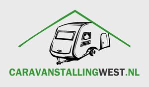 Caravanstalling West